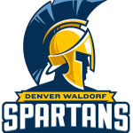 Denver Waldorf Middle School Denver, CO, USA