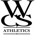 Westgate Christian School Spartanburg, SC, USA