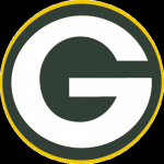 Glenvar High School Salem, VA, USA