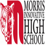Morris Innovative High School Dalton, GA, USA