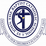 St. John the Baptist Middle School Longmont, CO, USA