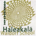 Haleakala Waldorf School MS Kula, HI, USA