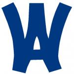 Wyomissing Area Wyomissing, PA, USA