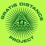 Gratis Distance Project Gratis, GA, USA
