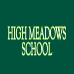 High Meadows School Roswell, GA, USA