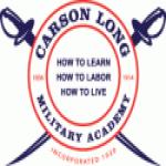 Carson Long New Bloomfield, PA, USA