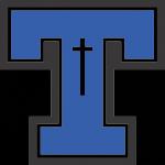 Trinity (Whitesville) Whitesville, KY, USA