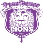 Providence Christian Academy Roster