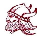 Viking Runners Club Valdosta, GA, USA