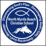 North Myrtle Beach Christian Longs, SC, USA