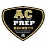 African Centered College Preparatory Academy High School Kansas City, MO, USA