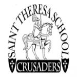 St. Theresa School Briarcliff Manor, NY, USA