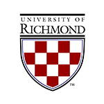 University of Richmond University of Richmond, VA, USA