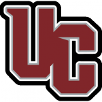 University Christian  High School Hickory, NC, USA