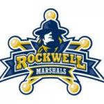 Rockwell Charter High School Eagle Mountain, UT, USA