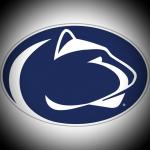 Penn State Brandywine Media, PA, USA