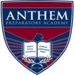Anthem Preparatory Academy Phoenix, AZ, USA