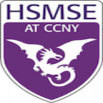 HS For Math, Science and New York, NY, USA