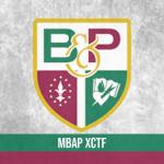 Msgr Bonner & Abp Prendergast HS Drexel Hill, PA, USA