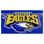 Eastside Middle School Mt. Washington, KY, USA