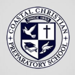 Coastal Christian Mt. Pleasant, SC, USA