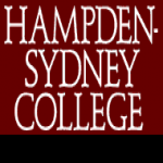 Hampden-Sydney College Hampden-Sydney, VA, USA