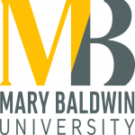 Mary Baldwin University Staunton, VA, USA