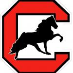 Cascade High School Wartrace, TN, USA