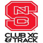 NC State Club Team Raleigh, NC, USA