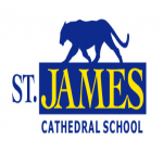 St. James Cathedral School Orlando, FL, USA