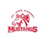 St. John Vianney Catholic School Orlando, FL, USA