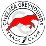 Chelsea Greyhounds New York, NY, USA