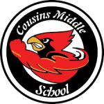 Cousins Middle School Covington, GA, USA