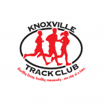Knoxville Track Club Knoxville, TN, USA