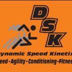 Dynamic Speed Kinetix Track Club Morganton, NC, USA