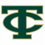 Trinity Catholic HS Ocala, FL, USA