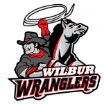 Wilbur Middle School Wichita, KS, USA