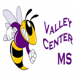Valley Center Middle School Valley Center, KS, USA