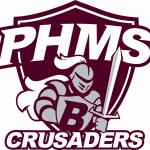 Prairie Hills Middle School - Roster