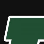 San Antonio Incarnate Word San Antonio, TX, USA