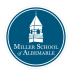Miller School Charlottesville, VA, USA