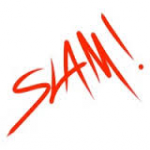 SLAM Academy Miami, FL, USA