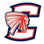 Chickasaw High School Chickasaw, AL, USA