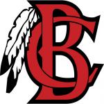 Bryan County Middle School Pembroke, GA, USA