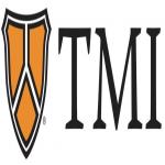 San Antonio TMI-The Episcopal School of Texas San Antonio, TX, USA