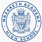 Nazareth Academy Philadelphia, PA, USA