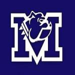 Marbury High School  Deatsville , AL, USA