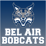 Bel Air High School Bel Air, MD, USA