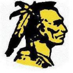 D'Iberville Middle School Diberville, MS, USA
