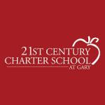 21st Century Charter (Gary) Gary, IN, USA